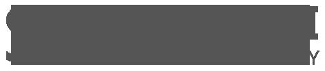 stefi_logo